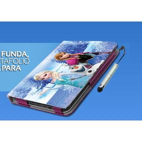 Tablet Frozen Disney