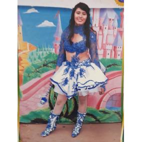 25c4b6673ec Vestido De Baliza - Vestidos Femininas no Mercado Livre Brasil