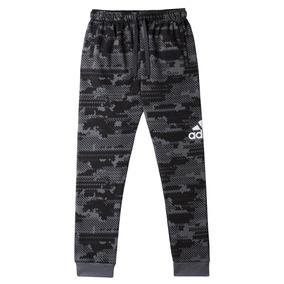 94b19bd0c3adb Pantalon Adidas Hombre - Ropa y Accesorios en Bs.As. G.B.A. Norte en ...