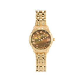 Reloj Nivada Np16173ldocr Rose Gold Pm-7173633