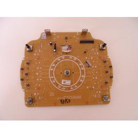 Pci Frontal Mini System Lg Cm8330 Cm8430 Cm9530 Ebr77158001