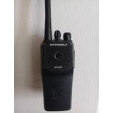 Handy Radio Portatil Ep450