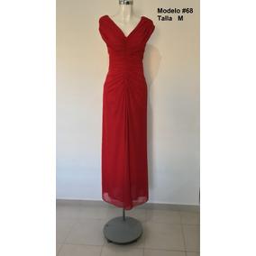 Vestido De Noche Marca Cinderella - Ropa para Bebés en Mercado Libre ... 760d8ed026be