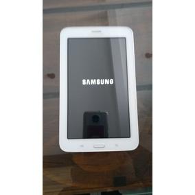 Tablet Samsung Galaxy Tab3 Lite Sm T111m