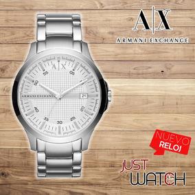 Reloj Armani Exchange Ax2177