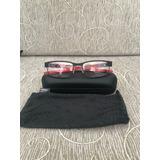 Armacao Oculos Masculino Oakley Ferrari no Mercado Livre Brasil 95909e0908