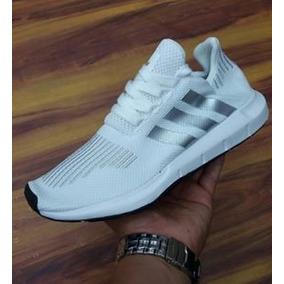 Tenis Adidas Free Run Hombre - Tenis para Hombre en Mercado Libre ... c64d41c8d5506