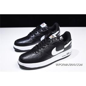 buy online c75a1 8e14a Tenis Nike Air Force 1 Nuevos Talla 6.0