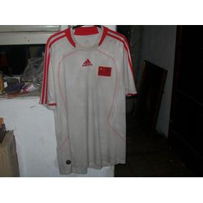 f641167d8ddaa Botas Adidas Chinas - Ropa Deportiva en Mercado Libre Argentina