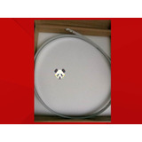 Encoder Strip Plotter Hp T610 T1100 T1120 Z2100 Z3100 44