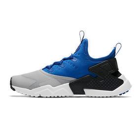Tenis Nike Huarache Drift Original¡¡¡