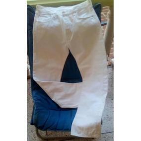 Pantalón Para Caballero Levis W 36 L 34