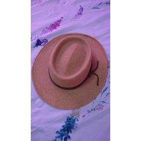 Precio. Publicidad. Precioso Sombrero De Paja 100% Hecho A Mano 94ee92fca78