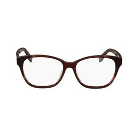 6e8a86259c67f Oticas Carol Oculos De Grau Lacoste - Óculos no Mercado Livre Brasil