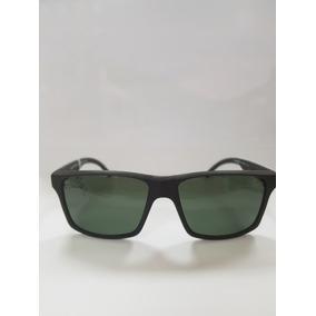 Óculos De Sol Mormaii Jack (335 306 71) Original - Calçados, Roupas ... 718493a68d