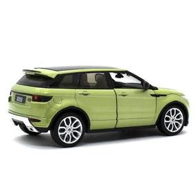 Miniatura Carro Range Rover Evoque Vinho 1 36 Welly - Automóveis ... 4a355ce1b9