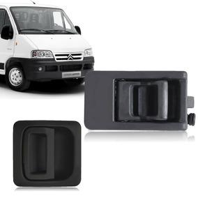 6daf28c9803 Macaneta Interna Da Van - Acessórios para Veículos no Mercado Livre ...