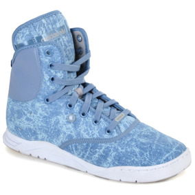 Botitas Adidas - Zapatillas Adidas Botitas Celeste en Mercado Libre ... e281880855222