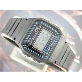 ae37a93fdd6 Relogio Digital Aqua Aq 81 - Relógios De Pulso no Mercado Livre Brasil
