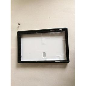 Moldura + Antena Tablet Dl Droidtv.dr-t71 Original