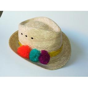 Sombreros De Palma Finos - Ropa d2cfb12afc8
