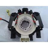 Cable Espiral Sensor Del Air Bag Nissan Tiida 2007 Al 2011