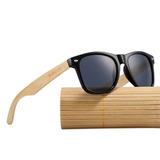 62c6aa112 Oculos De Sol Ellus Masculino no Mercado Livre Brasil