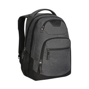 Gravity Pack Black Ogio 111137.35