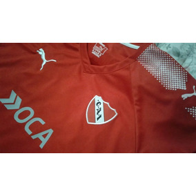 Camisetas Para Voley Femenino - Camisetas de Clubes Nacionales ... b288592bbd157