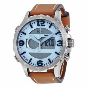 a25a6a9d155 Relogio Adidas Para Vender Rapido - Relógios no Mercado Livre Brasil
