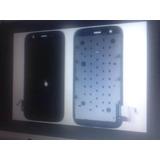 Display Motorola Moto G 1modelo Xt 1033 Xt 1032