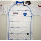 Camisa Do Corinthians Roxa 2008 9 (na Etiqueta) Masculina - Camisas ... 36579f598a1ea