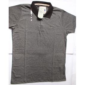Camisetas Manga Curta para Masculino em Lapa, São Paulo Zona Oeste ... 8166d6b5f8