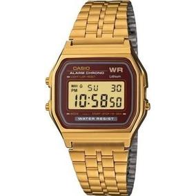 29fe0902d68b5 Balcao Otica Diniz Feminino Casio - Relógios De Pulso no Mercado ...