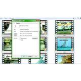 Hd 500 Gb Videokê Karaokê Matriz Raf 305 Gb 8.402 Músicas