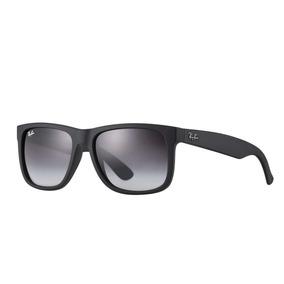 1536c56fbc57c Oculos Ray Ban Hexagonal Espelhado Prata - Óculos De Sol Sem lente ...
