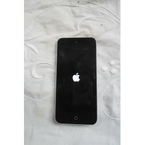 De Ipod Touch 5g Para Repuesto