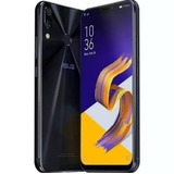 Smartphone Asus Zenfone 5 64gb Tela 6.2 12mp + 8mp Garantia