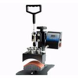 Maquina Para Sublimar Gorras - Todo para Industrias y Oficinas en ... 8cf7f563af1