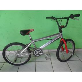 Bicicleta Schwinn Aro 20