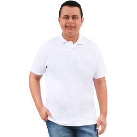 Camisa Polo Malwee Grandes Abraços - Calçados 5a578c57a260f