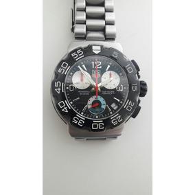Relogio Tag Heur Formula 1 Cronograph