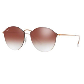Oculos Rayban Round - Óculos De Sol Ray-Ban Round no Mercado Livre ... 8fd52a56e2