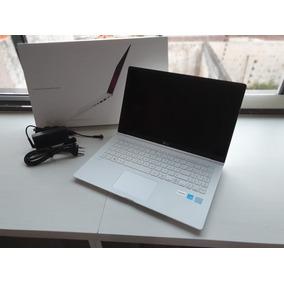 Hackintosh I7 - Notebook LG, Usado no Mercado Livre Brasil
