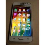 Samsung Galaxy Gran Primer Sm G-530h Telcel