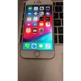 iPhone 7 32gb Garantido