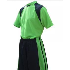 Camisa Calção Fardamento Uniforme Futebol , 22 Pcs