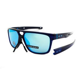 Patch Infravermelho De Sol - Óculos De Sol Oakley Sem lente ... ddb341c76f