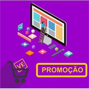 71981e93ce Filhote De Macaco Pra Vender - Informática no Mercado Livre Brasil