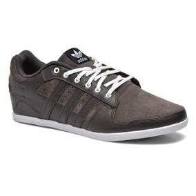 Tênis adidas Plimcana 2.0 Low - Casual / Lifestyle